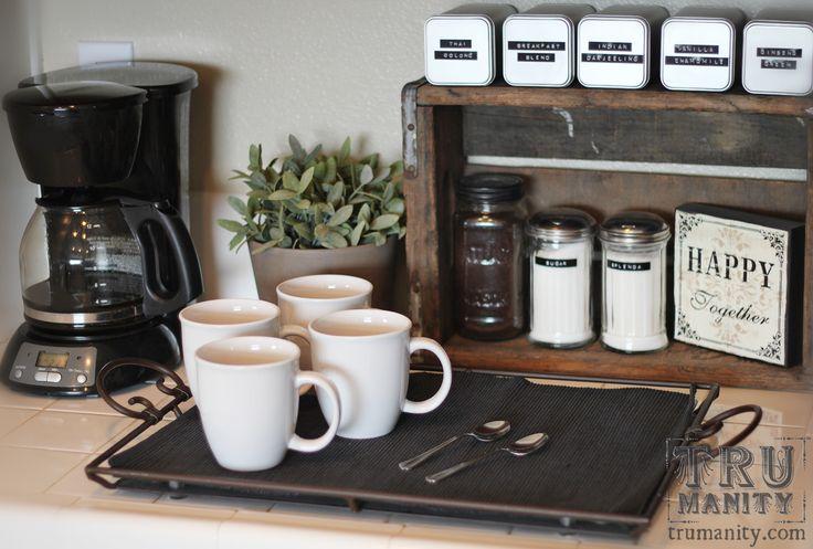 Coffee koutek - Obrázek č. 14