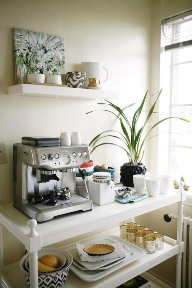 Coffee koutek - Obrázek č. 17