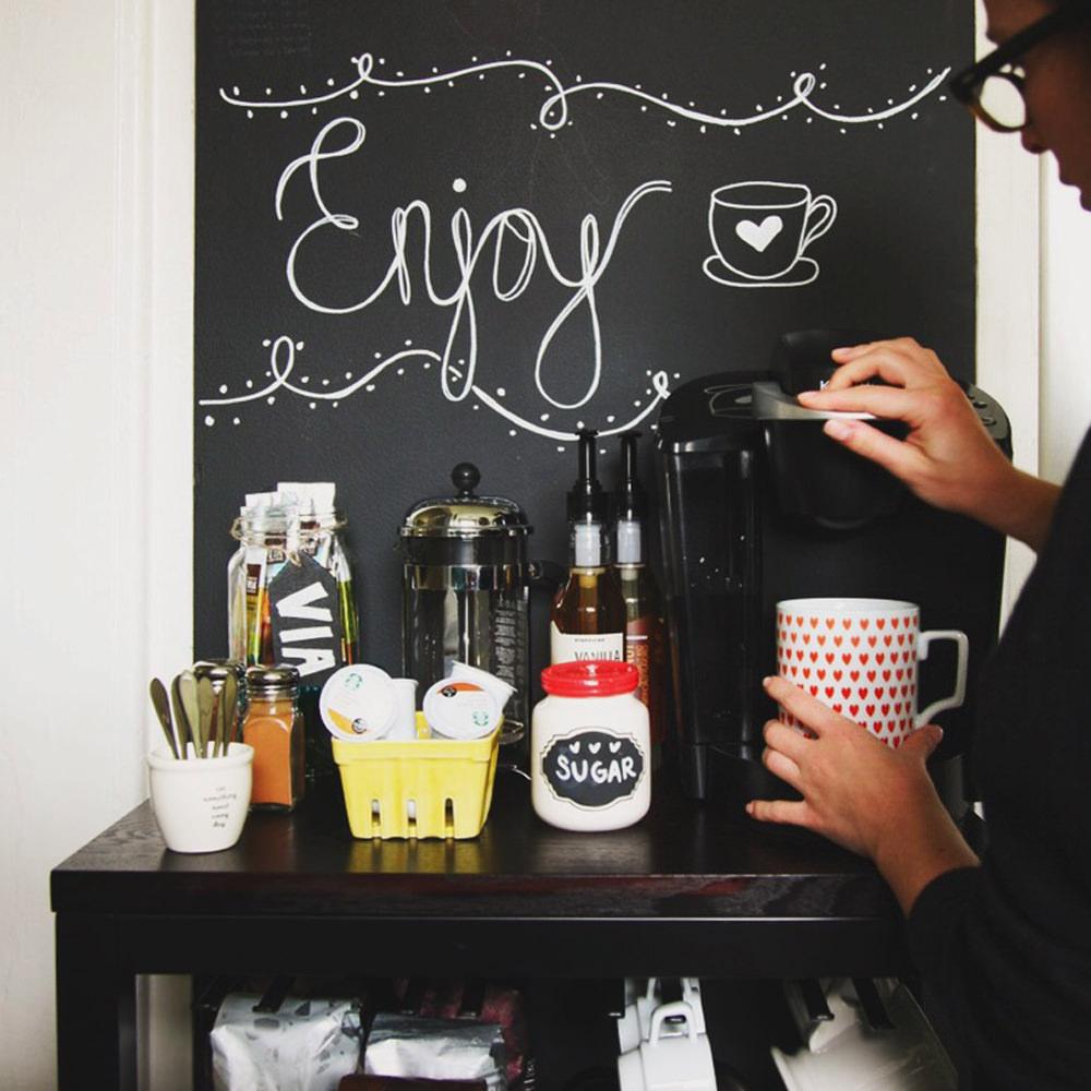 Coffee koutek - Obrázek č. 22