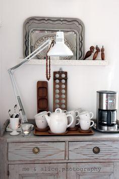 Coffee koutek - Obrázek č. 23