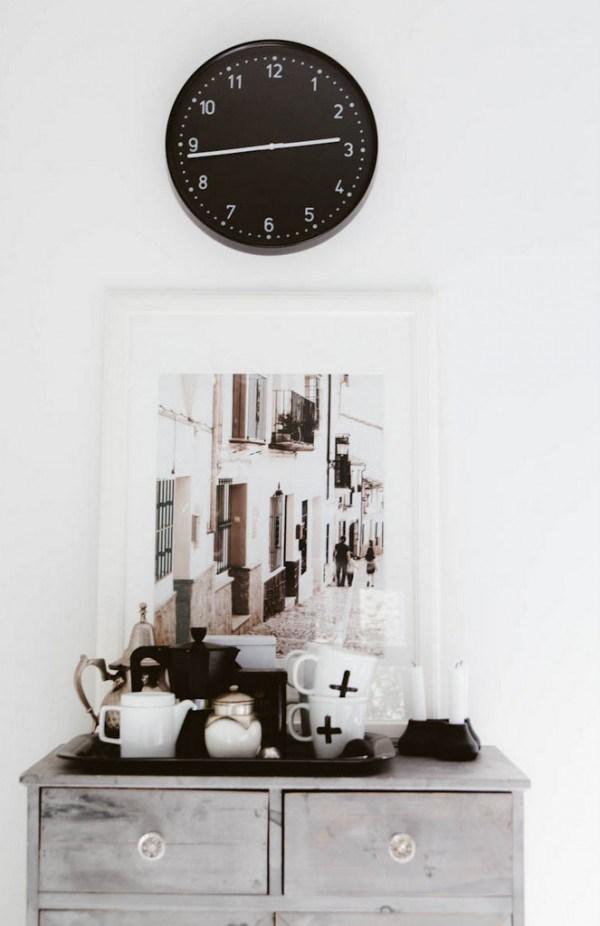 Coffee koutek - Obrázek č. 24