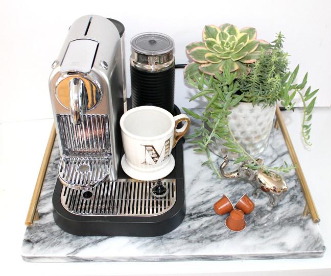 Coffee koutek - Obrázek č. 26