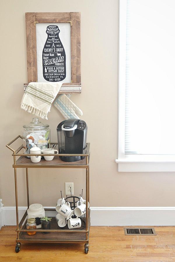 Coffee koutek - Obrázek č. 34