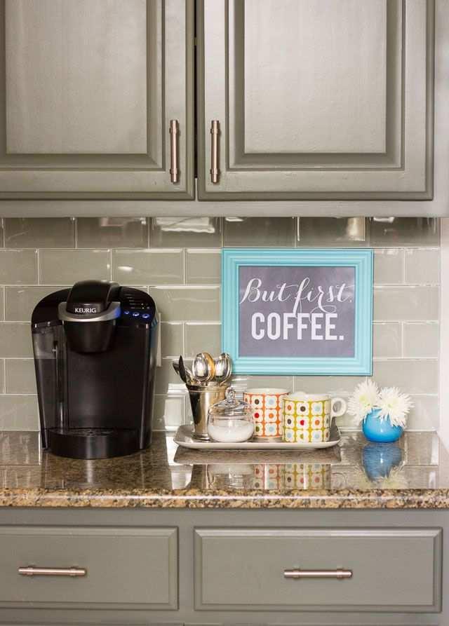 Coffee koutek - Obrázek č. 38