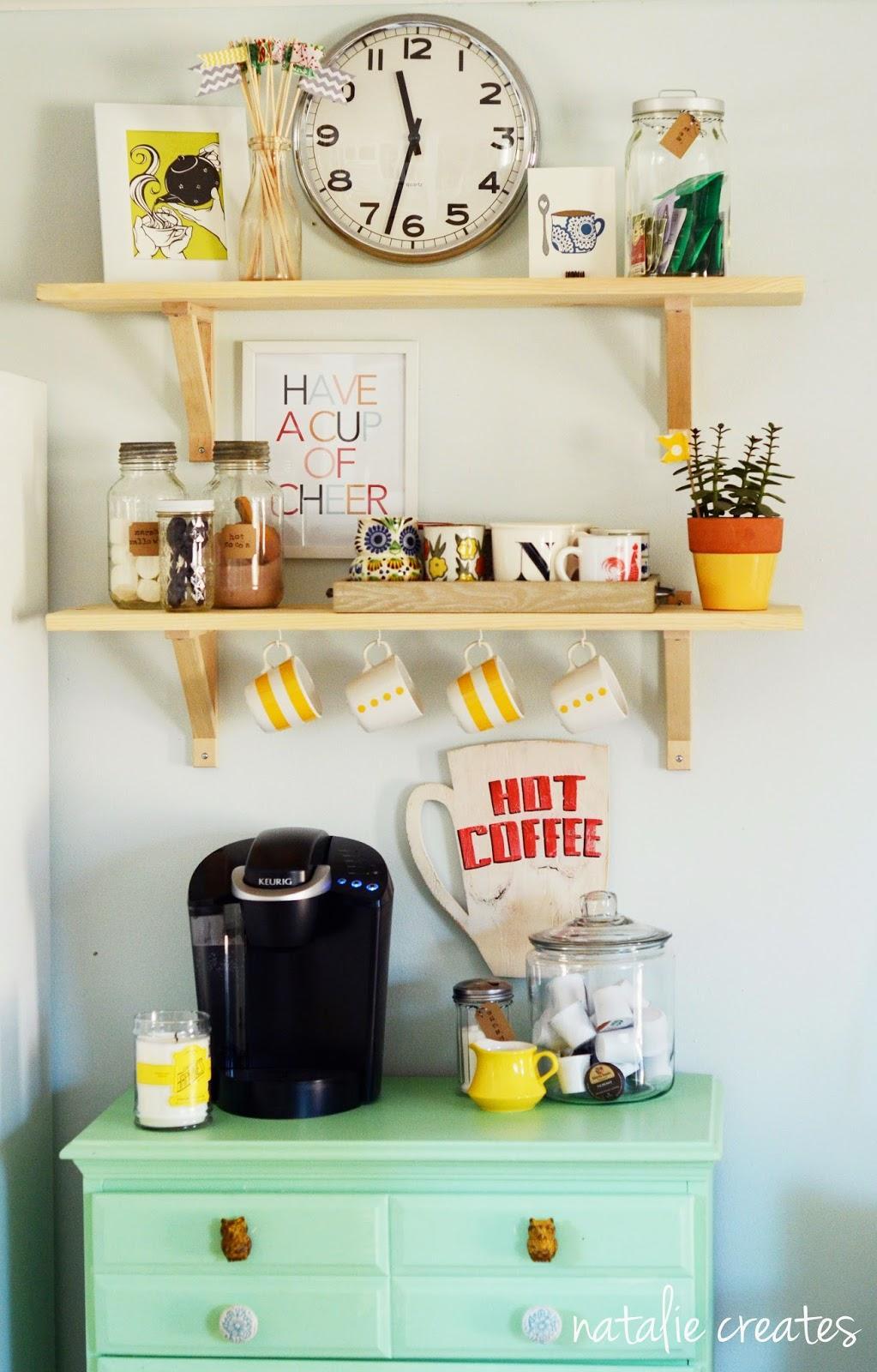 Coffee koutek - Obrázek č. 48