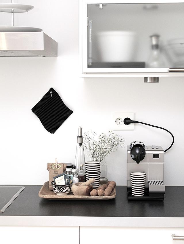 Coffee koutek - Obrázek č. 53
