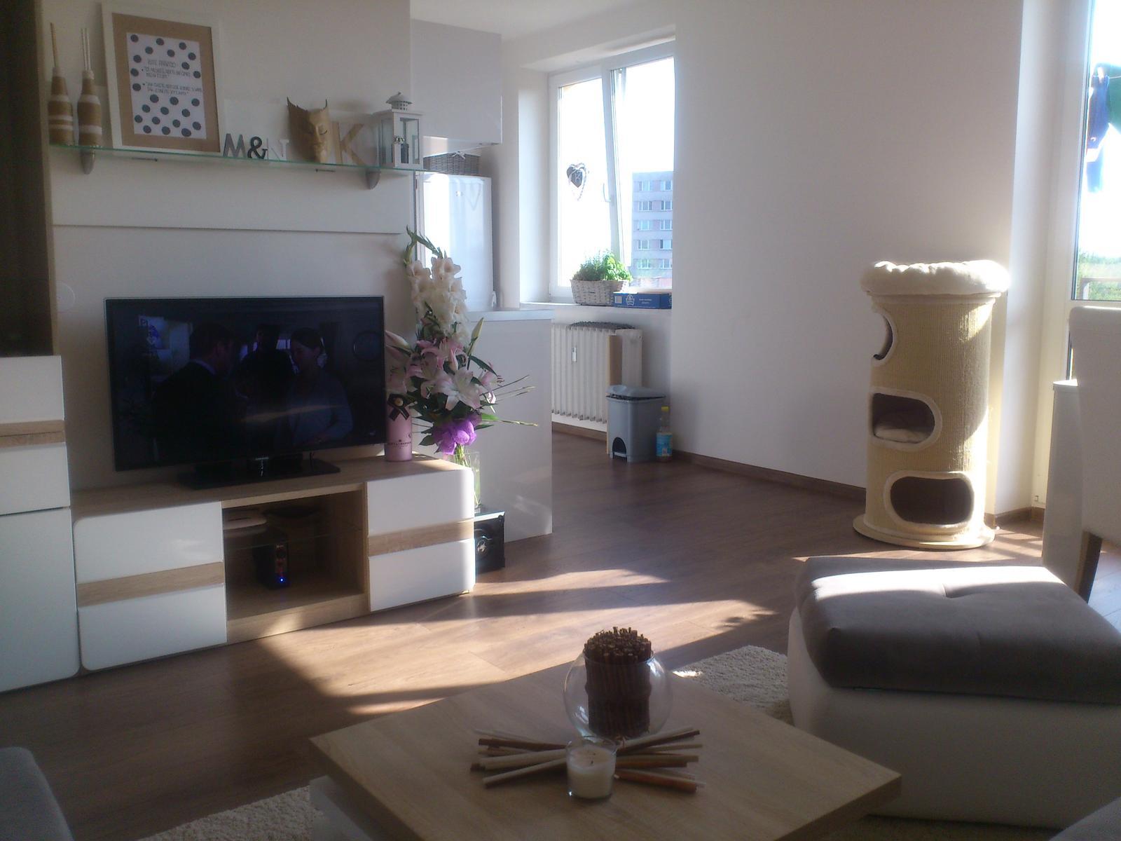 My lovely home 2+kk - Obrázek č. 78
