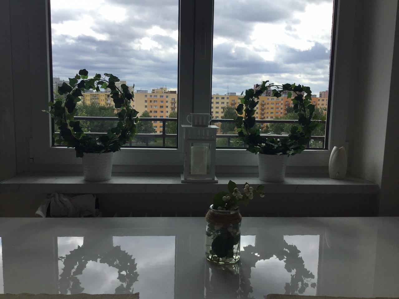 My lovely home 2+kk - Obrázek č. 82