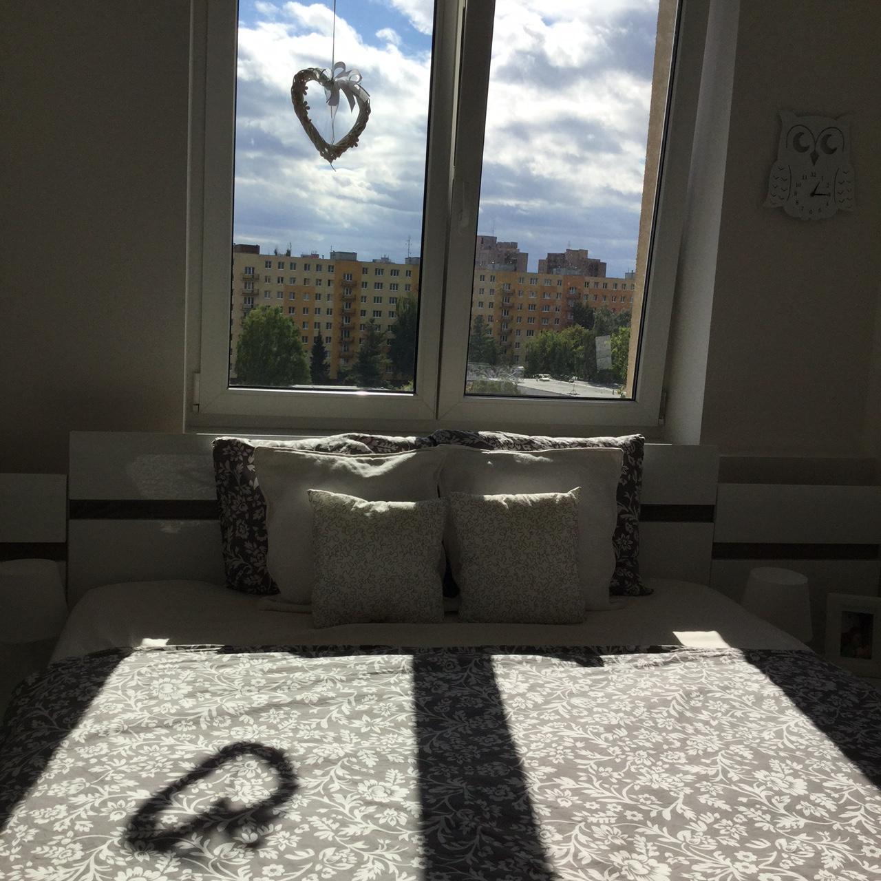 My lovely home 2+kk - Obrázek č. 88