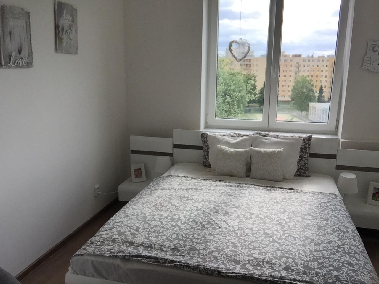 My lovely home 2+kk - Obrázek č. 89