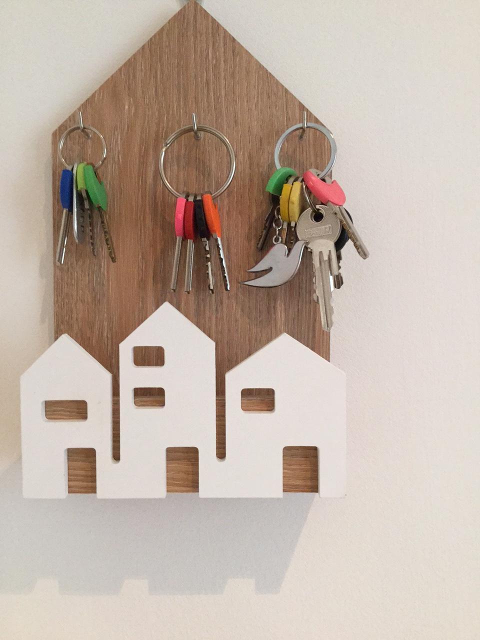 My lovely home 2+kk - Obrázek č. 105
