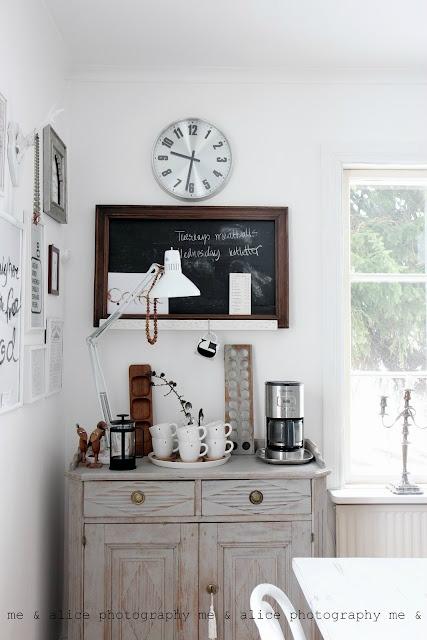 Coffee koutek - Obrázek č. 60