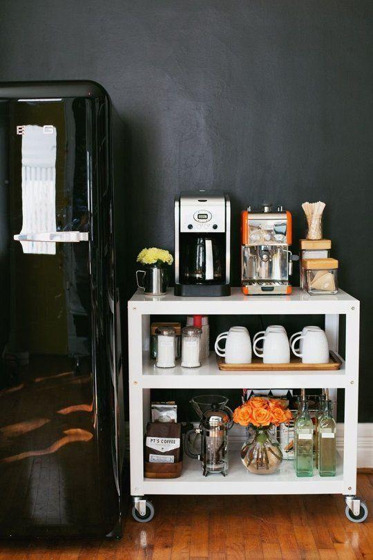 Coffee koutek - Obrázek č. 62