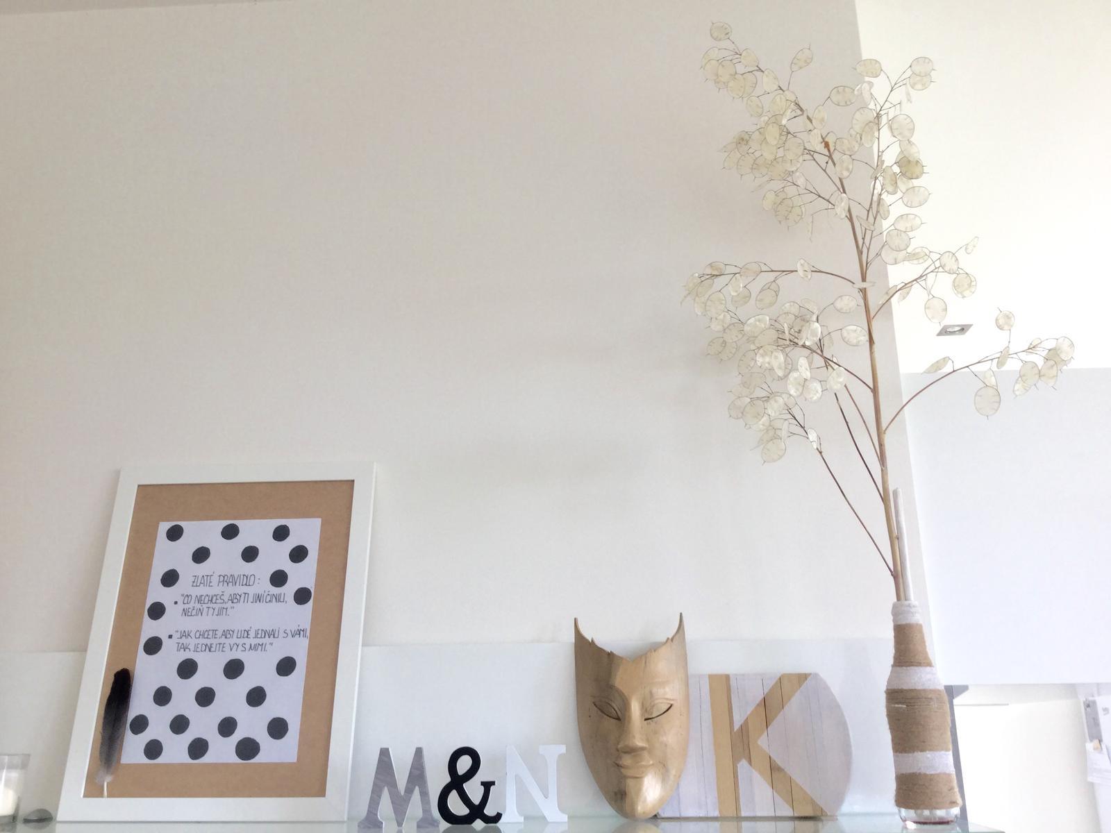 My lovely home 2+kk - Obrázek č. 111