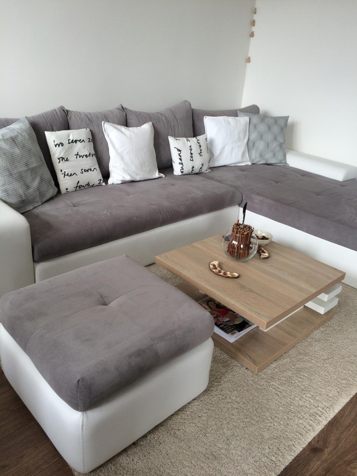 My lovely home 2+kk - Obrázek č. 117