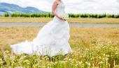 Šaty zn. Maggie Sottero - 38 , 38