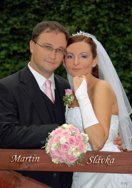 Slavka Velebirova{{_AND_}}Martin Mizanin - Obrázok č. 11