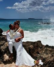 takto si predstavujem svadobne fotky ;-)