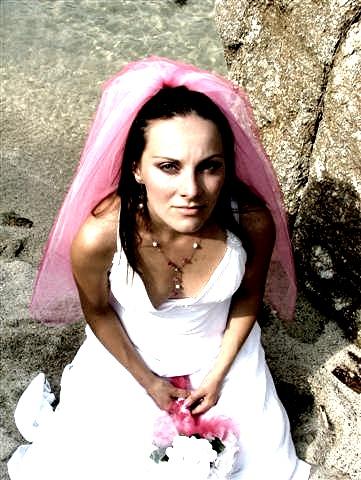 Valeria Bohacova{{_AND_}}Nikos Bozinis - Obrázok č. 33