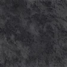 podlaha - sufro nero 40x40, je oveľa svetlejšia