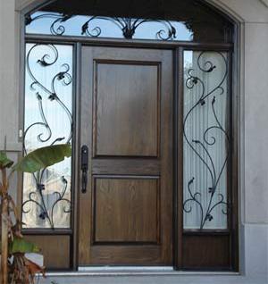Exterierove_dvere - Obrázok č. 21