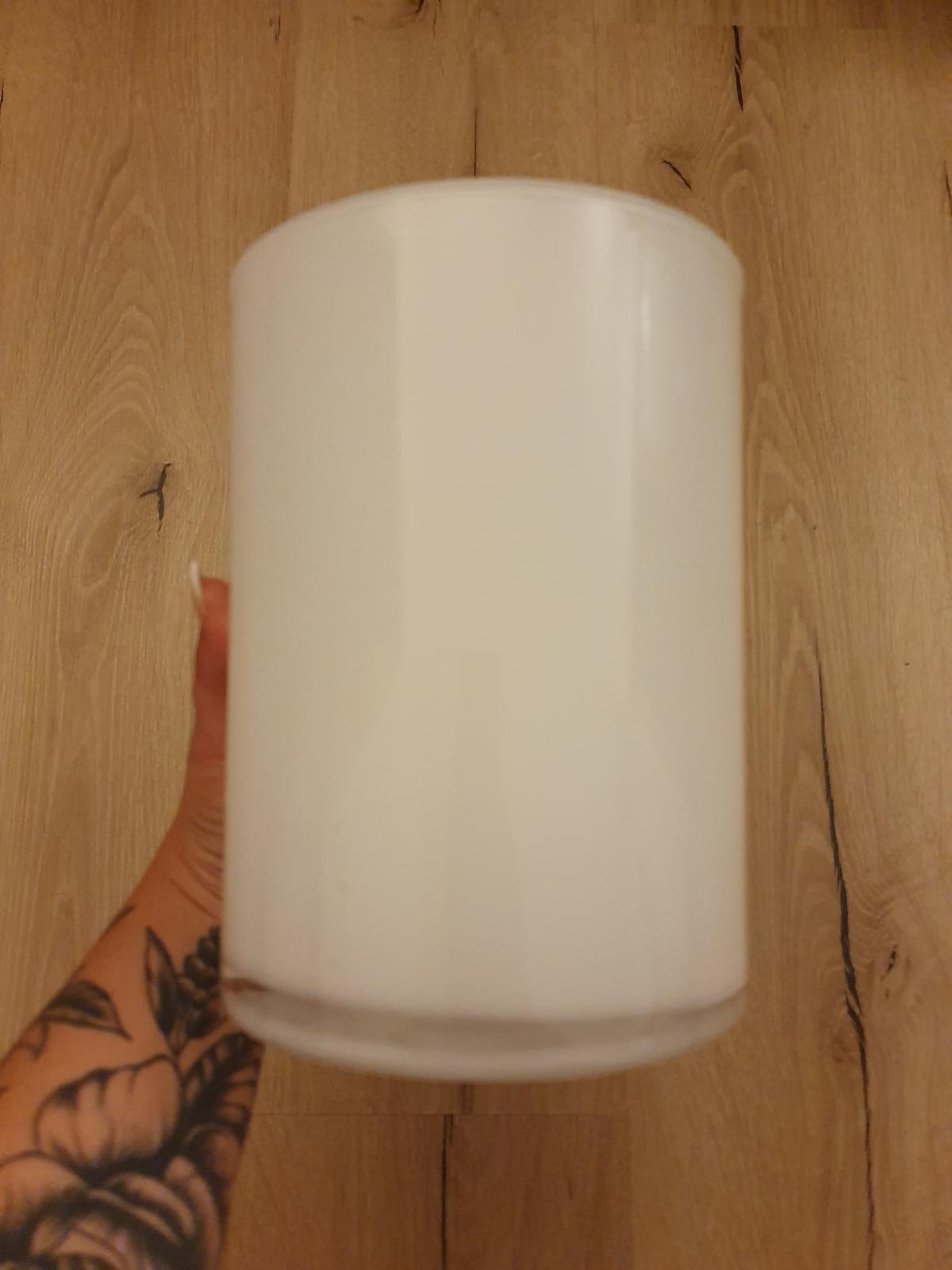 Vázy 9ks - Obrázok č. 3