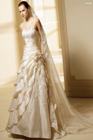 Moje predstavy o svadobnom dni.... - Obrázok č. 26