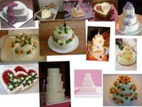 takové dortíčky se mi líbí