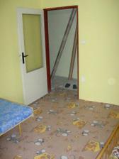 detsky pokojik (steny HET color, koberec - TREND)
