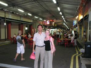 a my v Singapore