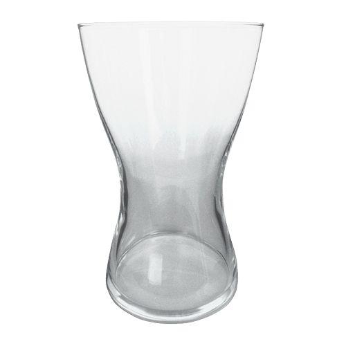 Ds - vaza4  $3.95  20cm
