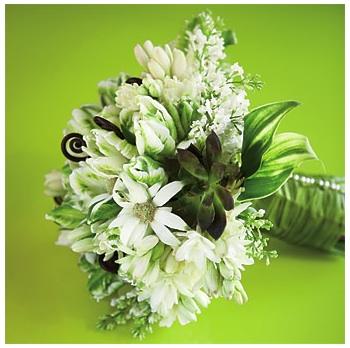 Kvety, kvety, kvety a vyzdoba ;-) - Obrázok č. 68