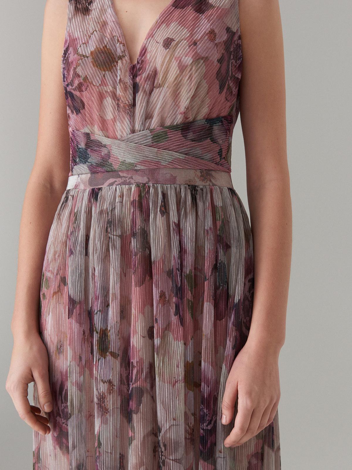 Šaty zn. Mohito na predaj - Obrázok č. 1