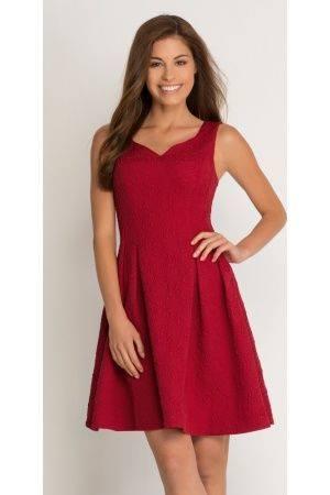 Predaj - šaty ORSAY - Obrázok č. 1