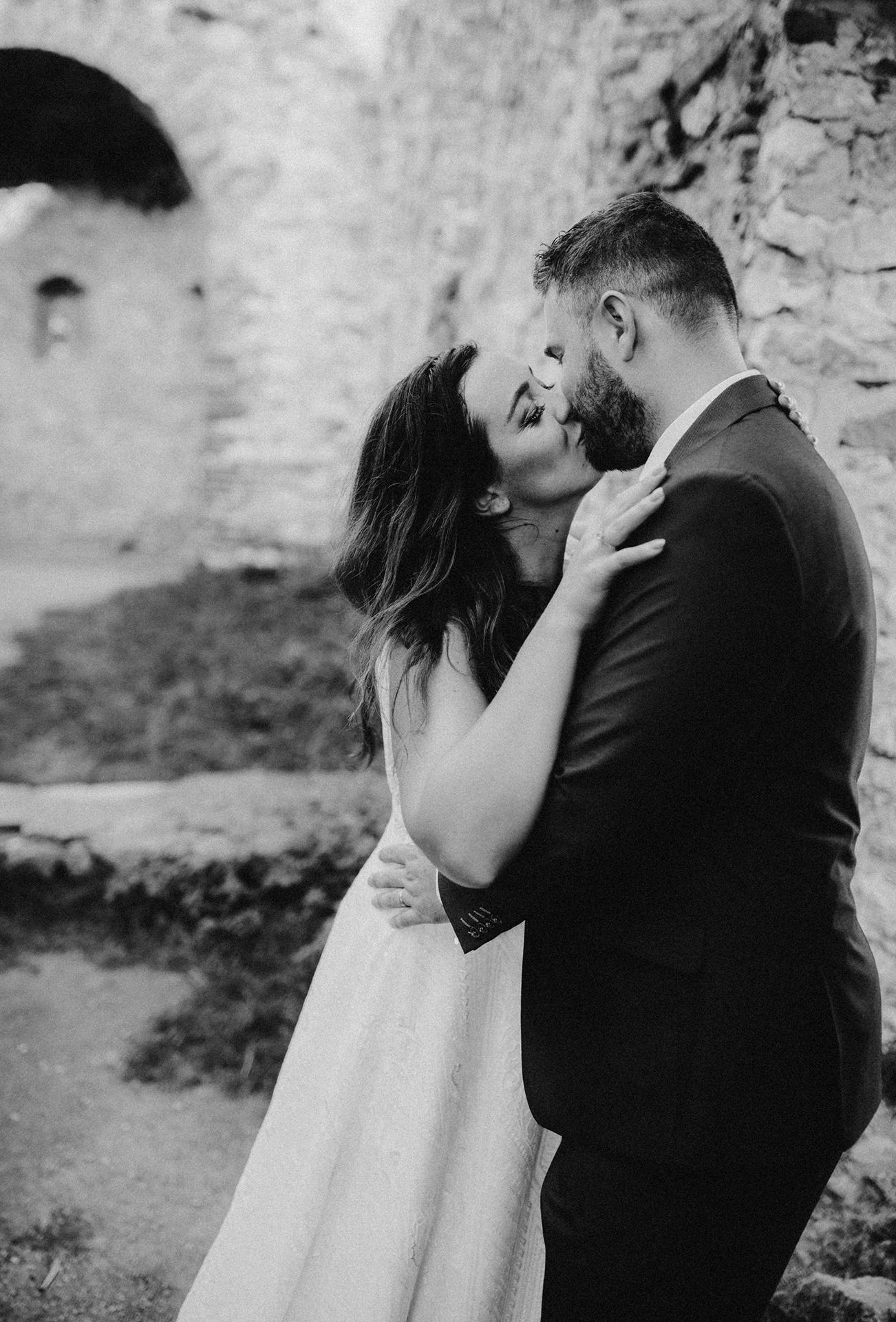 Mr. & Mrs. ❤️ - Obrázok č. 1