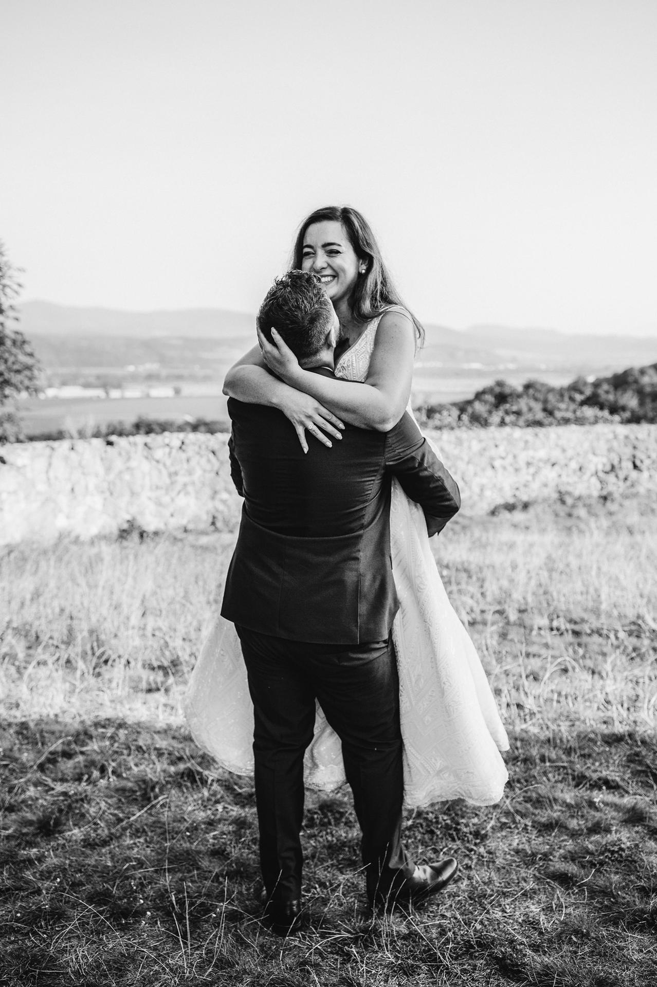 Mr. & Mrs. ❤️ - Obrázok č. 2