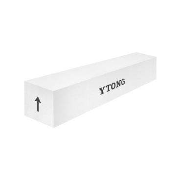 Nosný překlad Ytong 300x1500 - Obrázek č. 1