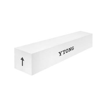 Nosný překlad Ytong 250x1500 - Obrázek č. 1