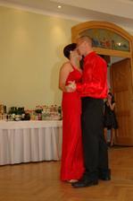 posledny tanec