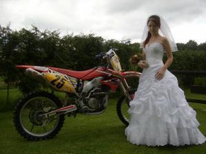 u motorky