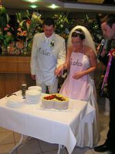 torta bola super