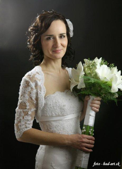 Adriana Andorová{{_AND_}}Ľubomír Klimant - Obrázok č. 11