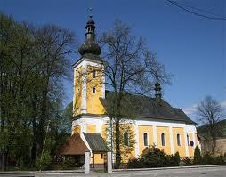 naš kostolik