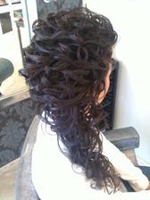 a toto je tiez pekne, len by to chcelo pricesok, kedze nemam huste vlasy:-)