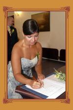 moje svědkyně Andrea