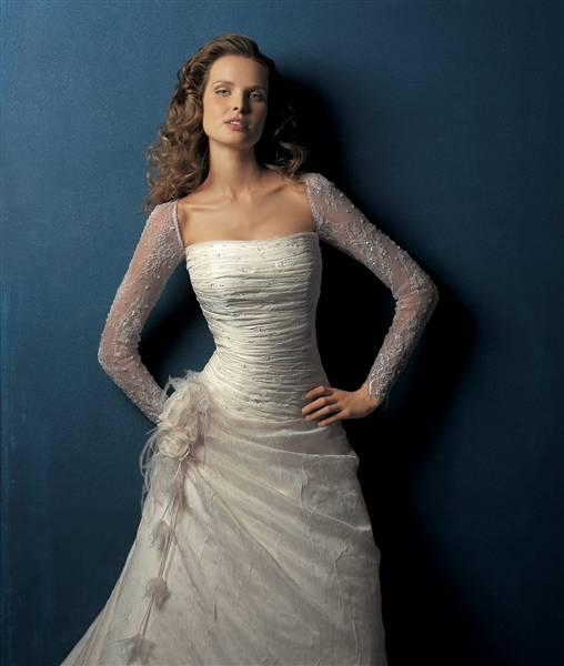 Maliny svatební album - ...................