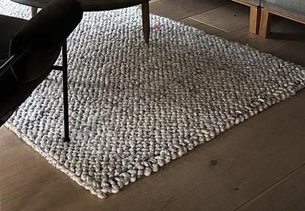 Ahojte, neviete mi prosim poradit, kde zozeniem koberec ako na fotke.. dakujem - Obrázok č. 1