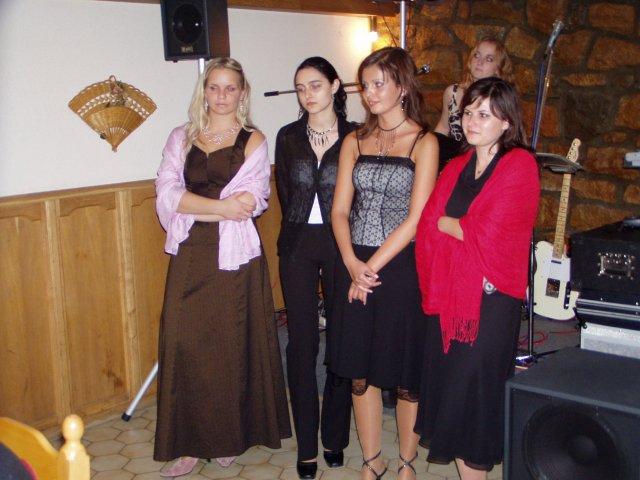 Silvia{{_AND_}}Branko Dudovi - Obrázok č. 14