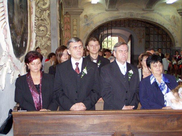 Silvia{{_AND_}}Branko Dudovi - Obrázok č. 17