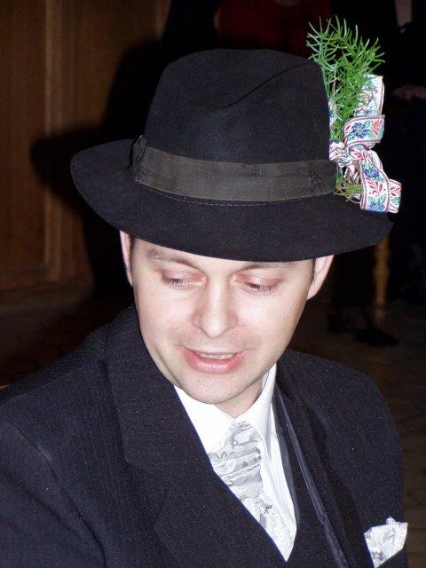 Silvia{{_AND_}}Branko Dudovi - Obrázok č. 30